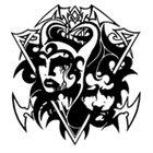 NOKTURNAL MORTUM Return of the Vampire Lord album cover