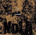 NOLA Disorderly album cover