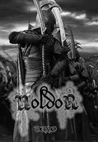NOLDOR Demo album cover