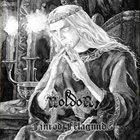 NOLDOR Finrod Felagund album cover