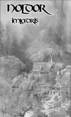 NOLDOR Imladris album cover