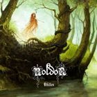 NOLDOR Ithilien album cover