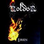 NOLDOR Lorien album cover