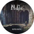 NOLDOR Menegroth album cover