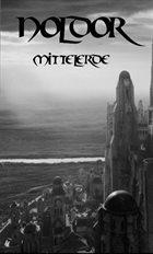 NOLDOR Mittelerde album cover