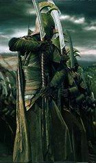 NOLDOR Noldor album cover