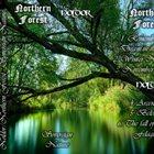 NOLDOR Sovereign Nature album cover