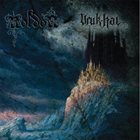 NOLDOR Uruk-Hai & Noldor album cover