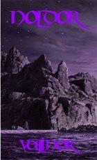 NOLDOR Valinor album cover