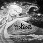 NOLDOR Varda (Elbereth Gilthoniel) album cover