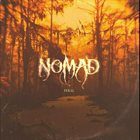 NOMAD Feral album cover