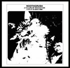 NOOTHGRUSH A Failure Of Imagination: Live At Gilman 1996 album cover