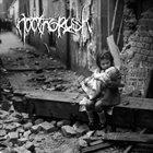 NOOTHGRUSH Entropy album cover