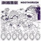 NOOTHGRUSH Gasp / Noothgrush album cover