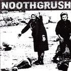 NOOTHGRUSH Sloth / Noothgrush album cover