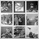 NOOTHGRUSH Uncovered Failures album cover