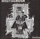 NOOTHGRUSH Useless / Untitled album cover