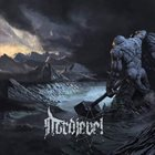 NORDJEVEL Nordjevel album cover