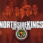 NORTH SIDE KINGS This Thing Of Ours album cover