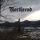 NORTHREND Demo album cover