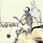 NOTHINGFACE Skeletons Album Cover