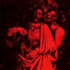 NOVAE MILITIAE Affliction of the Divine album cover