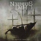 NOVEMBERS DOOM The Novella Reservoir Album Cover