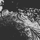 NUH Nuh album cover