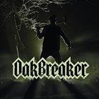 OAKBREAKER OakBreaker album cover