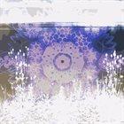 OAKS OF BETHEL Melethallia I & II album cover