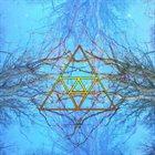 OAKS OF BETHEL Orange Triad album cover