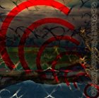OAKS OF BETHEL The Fortune of Misfortune album cover