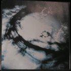 OATHBREAKER Amenra / Oathbreaker album cover
