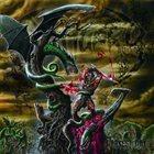 OBITUARY Darkest Day album cover