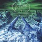OBITUARY Frozen in Time album cover