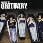 OBITUARY The Best of Obituary album cover