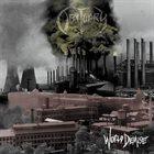 OBITUARY World Demise album cover