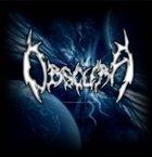 OBSCURA Promo album cover