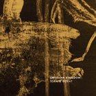 OBSIDIAN KINGDOM Torn & Burnt album cover