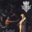 OBTAINED ENSLAVEMENT Soulblight album cover