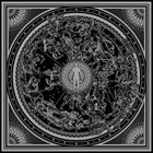 THE OCEAN Anthropocentric / Heliocentric album cover