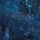 THE OCEAN Pelagial album cover