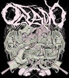 OCEANO Demo 2007 album cover