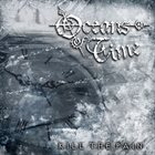 OCEANS OF TIME Kill the Pain album cover