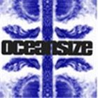 OCEANSIZE Amputee album cover