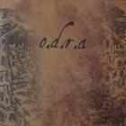 O.D.R.A o.d.r.a album cover