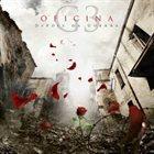 OFICINA G3 Depois da Guerra album cover