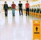 OFICINA G3 Humanos album cover