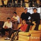 OFICINA G3 O Tempo album cover
