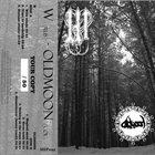 OLDMOON W / Oldmoon album cover
